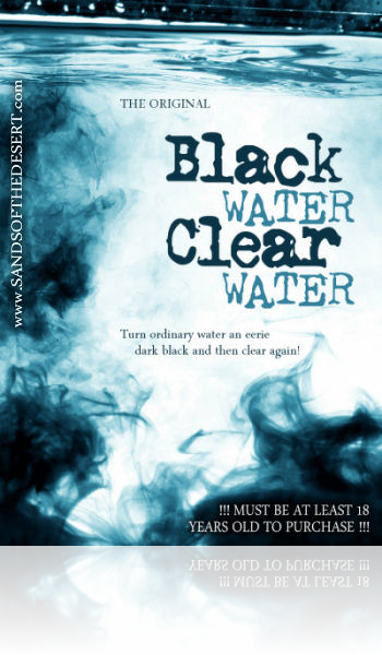 black_water_clear_water