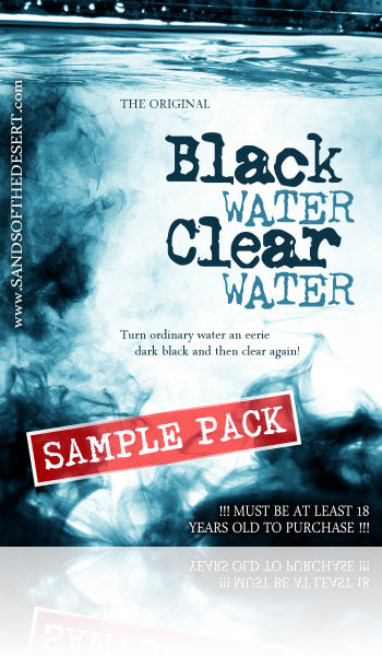 black_water_clear_water_sample_pack