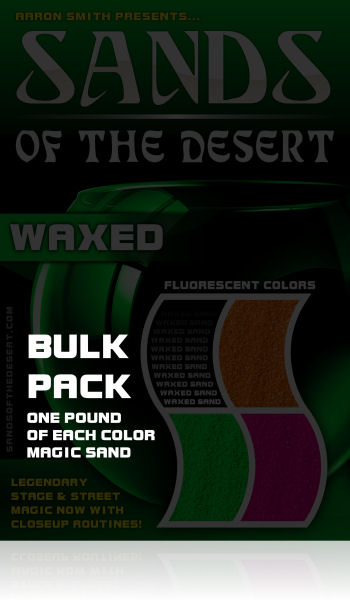 sands_of_the_desert_WAX_fluorescent_sands_REFILL_pack