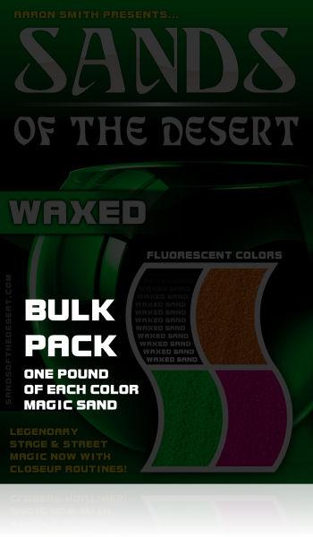 sands_of_the_desert_WAX_fluorescent_sands_REFILL_pack