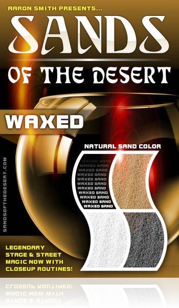 sands_of_the_desert_WAX_natural_sands