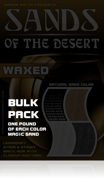 sands_of_the_desert_WAX_natural_sands_REFILL_pack