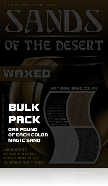 sands_of_the_desert_WAX_natural_sands_REFILL_pack