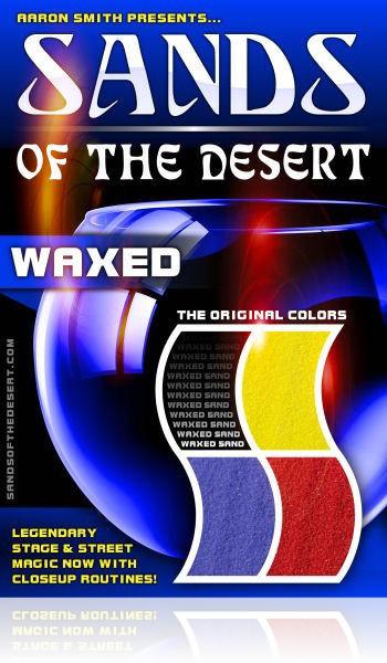 sands_of_the_desert_WAX_original_colors
