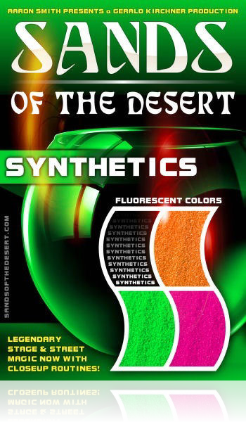 sands_of_the_desert_synthetic_fluorescent_sands