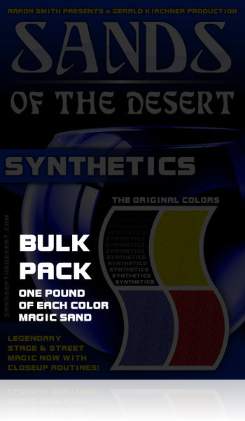 sands_of_the_desert_synthetic_original_colors_REFILL_pack