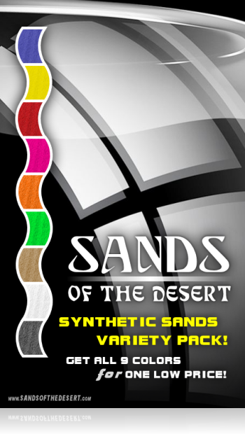 sands_of_the_desert_variety_pack_SYNTHETIC