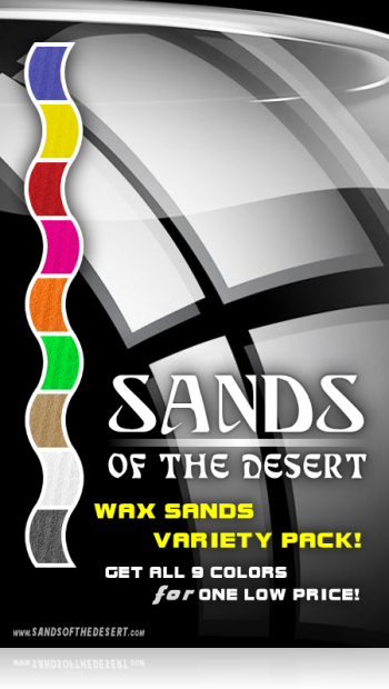 sands_of_the_desert_variety_pack_WAX